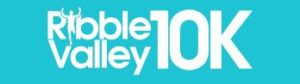 Ribble Valley 10K inc Northern Athletics Champs @ Roefield Leisure Centre | England | United Kingdom