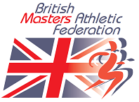 British Masters Combined Events Championships @ Costello Stadium, Anlaby Park Road North, Hull HU4 6XQ | England | United Kingdom