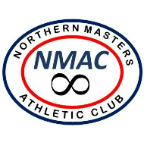NMAC 5000m Champs @ England | United Kingdom