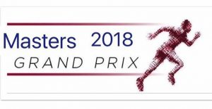 Inaugural Masters Grand Prix @ Woodburn Rd Stadium | England | United Kingdom