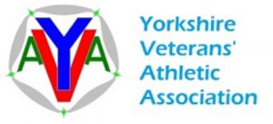 YVAA 5k Champs York @ University of York Sport Village | England | United Kingdom