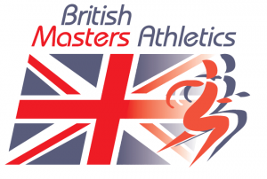 British Masters 10,000m Track Championships @ Monkton Athletics Stadium | England | United Kingdom