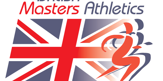 Northern Masters AC – Affiliated to UK Athletics and British Masters