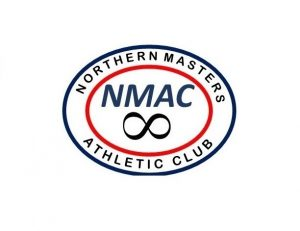 Northern Masters Track and Field Champs @ Bury AC | England | United Kingdom